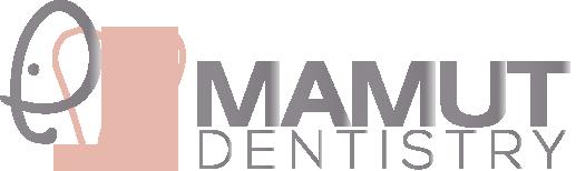 Mamut Dentistry